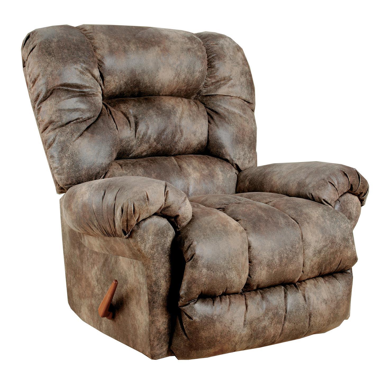 wall hugger recliner chair folding counter height chairs best home furnishings medium recliners seger wallhugger reclining