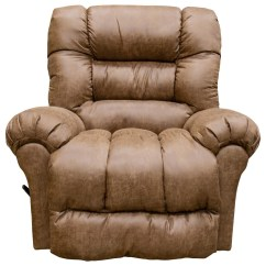 Rocker And Recliner Chair Cool Swing Chairs For Your Room Best Home Furnishings Medium Recliners 7mw27 23369 Seger Rocking Reclining