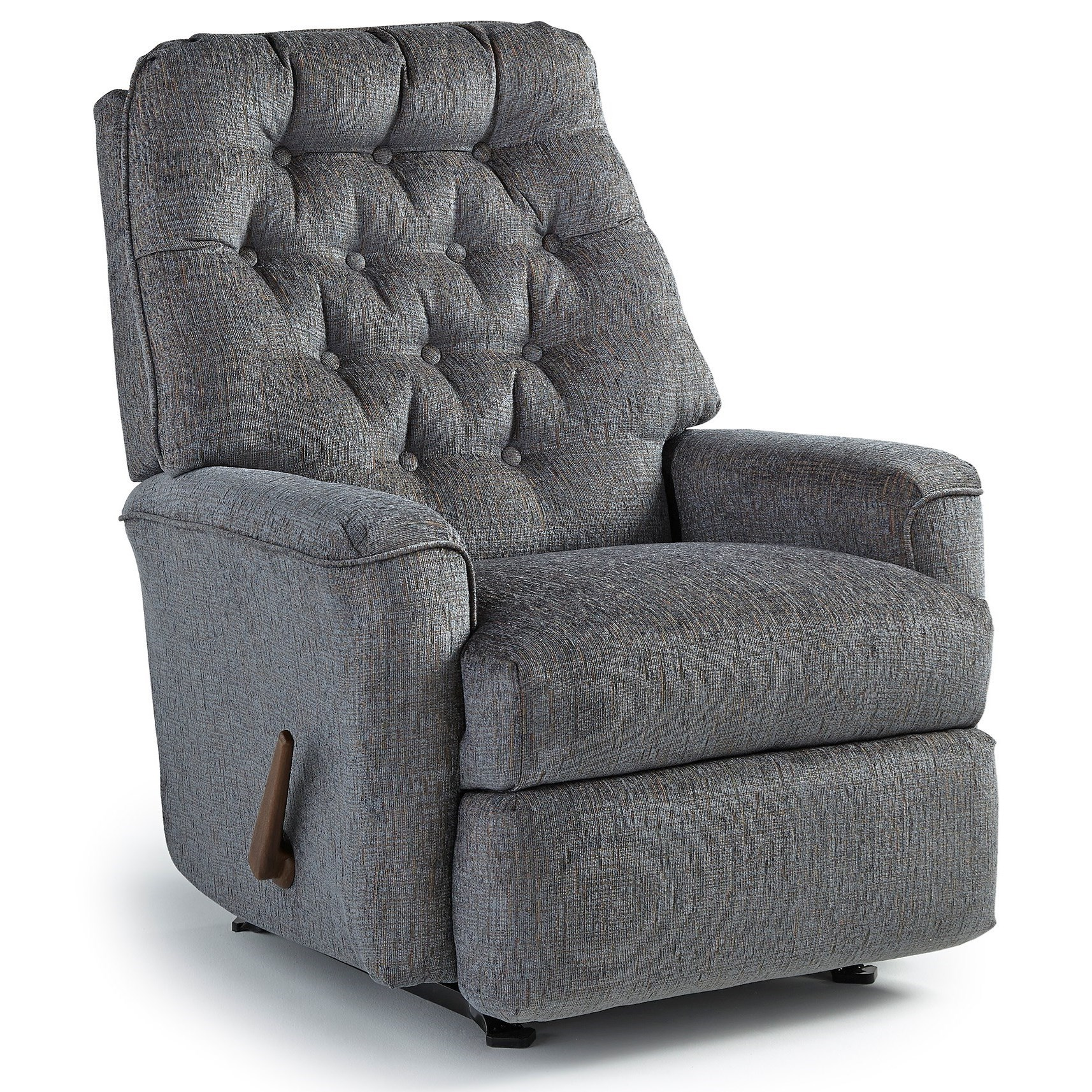 Swivel Rocker Recliner Chair Best Home Furnishings Medium Recliners Mexi Swivel Rocking