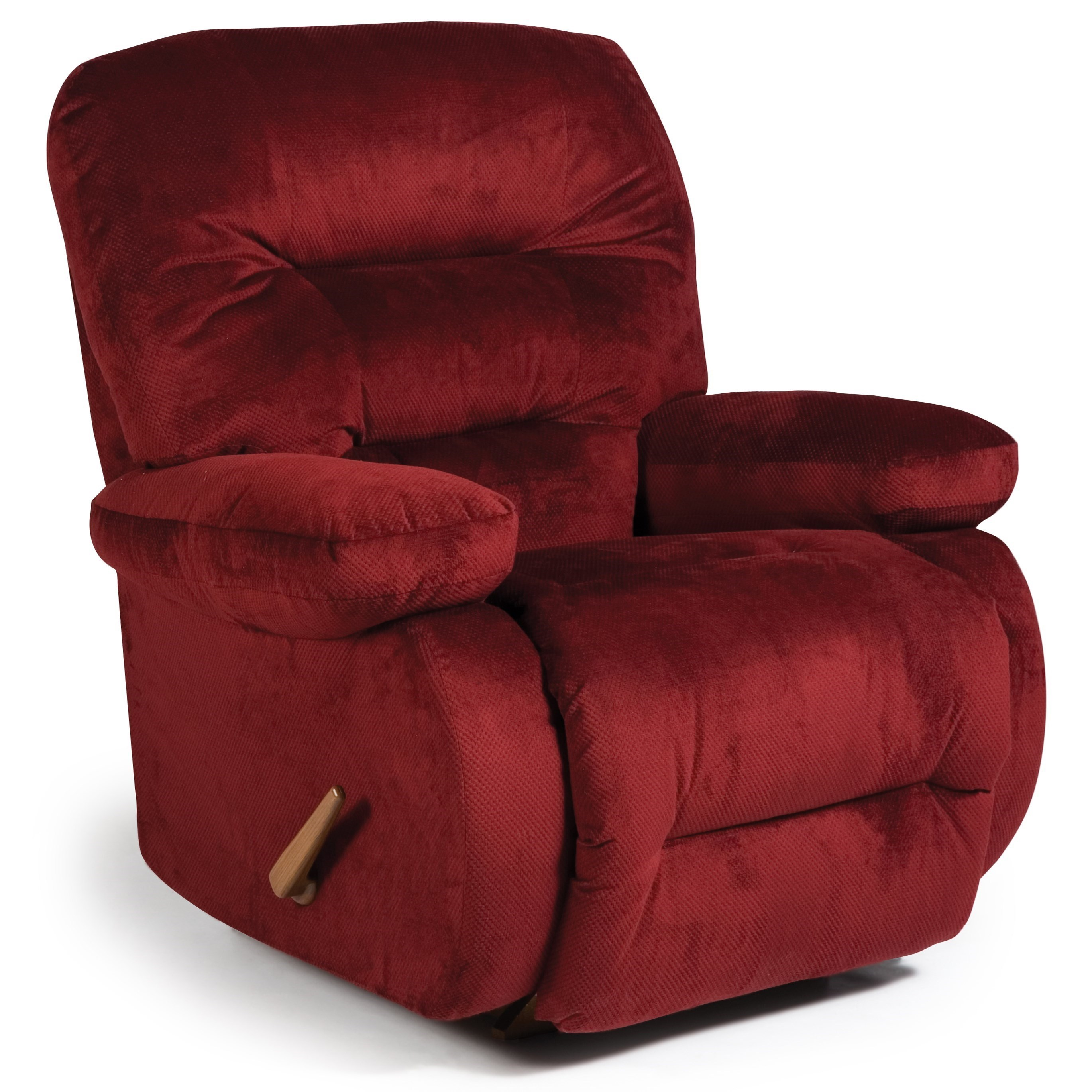 pop up recliner chairs dollar tree thanksgiving chair covers best home furnishings medium recliners maddox swivel glider reclinersmaddox