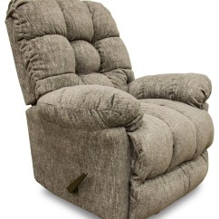 Rocker And Recliner Chair Discount Rocking Chairs Best Home Furnishings Medium Recliners 9mw87 1 21283c Brosmer Reclining