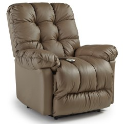Power Lift Chair Recliner Office Nz Best Home Furnishings Medium Recliners Brosmer Reclinersbrosmer W Massage Ht