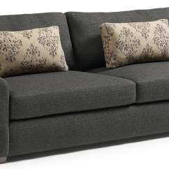 Wide Sofas Jual Sofa Bed Inoac Di Bandung Best Home Furnishings Sophia Transitional With Removable Cushions