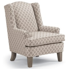 Wing Chairs For Living Room Hanging Chair In Diy Best Home Furnishings 0170 Andrea Chairsandrea