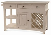 Kitchen Island With Pull Out Table Mesmerizing Kitchen ...