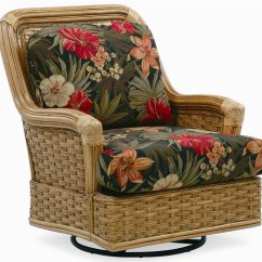 Living Room Swivel Glider Chairs Budget Braxton Culler 953 202 Chair With Exposed Wood 953swivel
