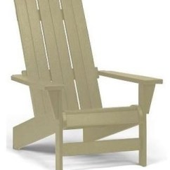 Chair Design Basics Cover Rentals Niagara Region Breezesta Adirondack With Straight Back
