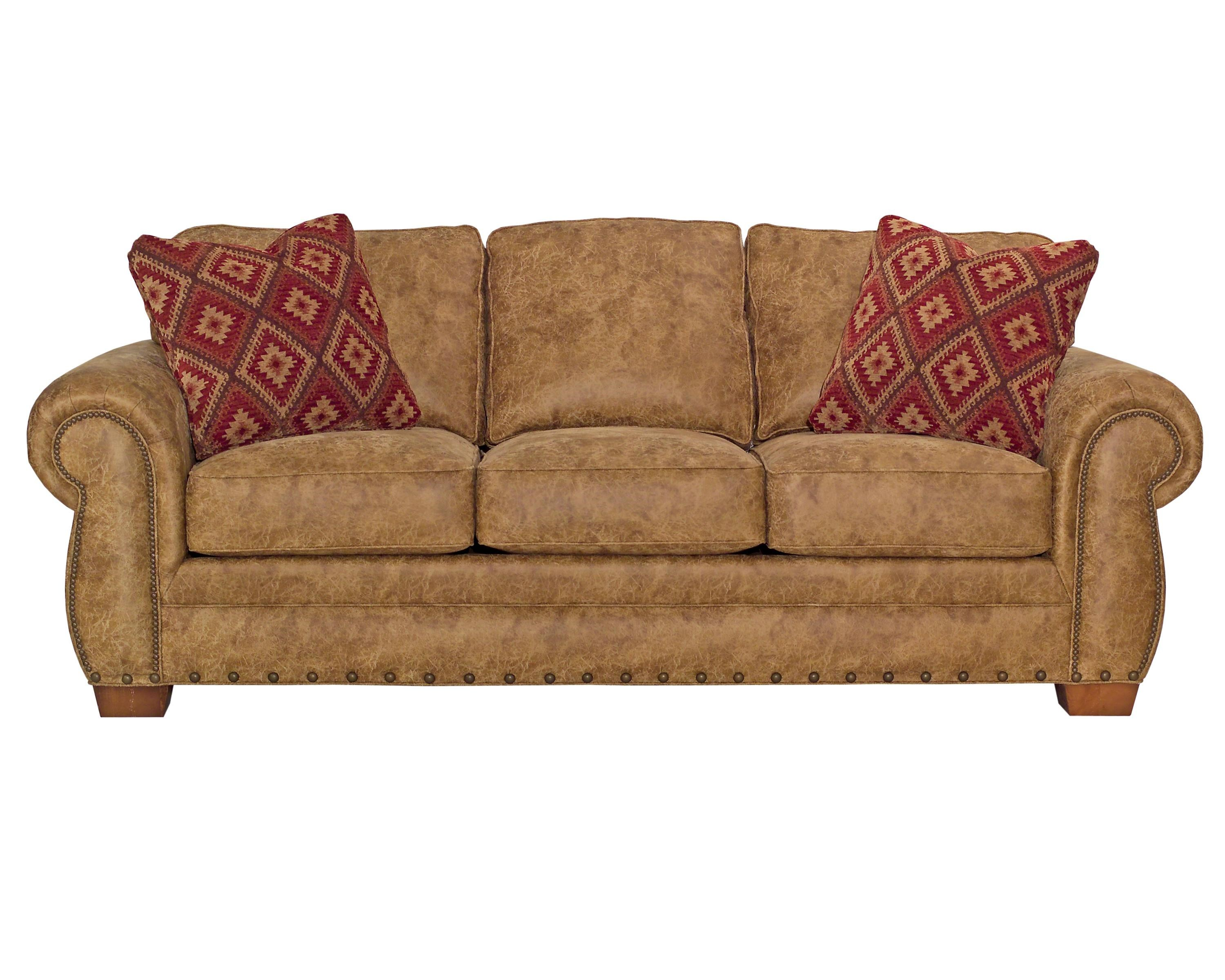 broyhill sleeper sofa floor level ikea furniture cambridge queen goodnight colder s cambridgequeen