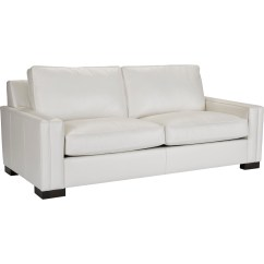 Broyhill Sleeper Sofa Byron Dylan 3 2 Jumbo Cord Fabric Sofas Furniture Rocco L4280 7 Queen With Track Arms Roccoqueen