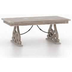 Sofa Mart Dining Tables Pearl Canadel Champlain Custom Customizable Rectangular Diningcustomizable Table