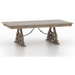 Sofa Mart Dining Tables Black Gumtree Glasgow Canadel Champlain Custom Customizable Rectangular Diningcustomizable Table