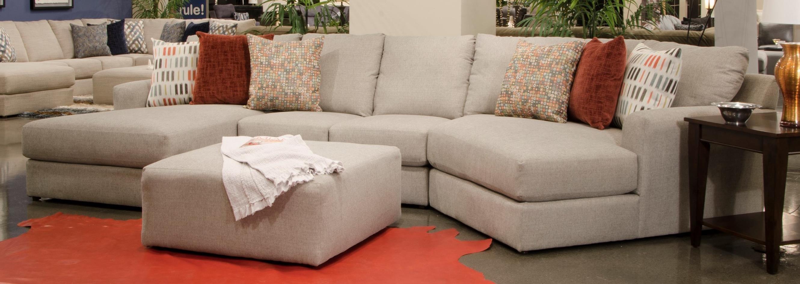 jackson furniture laguna contemporary 3