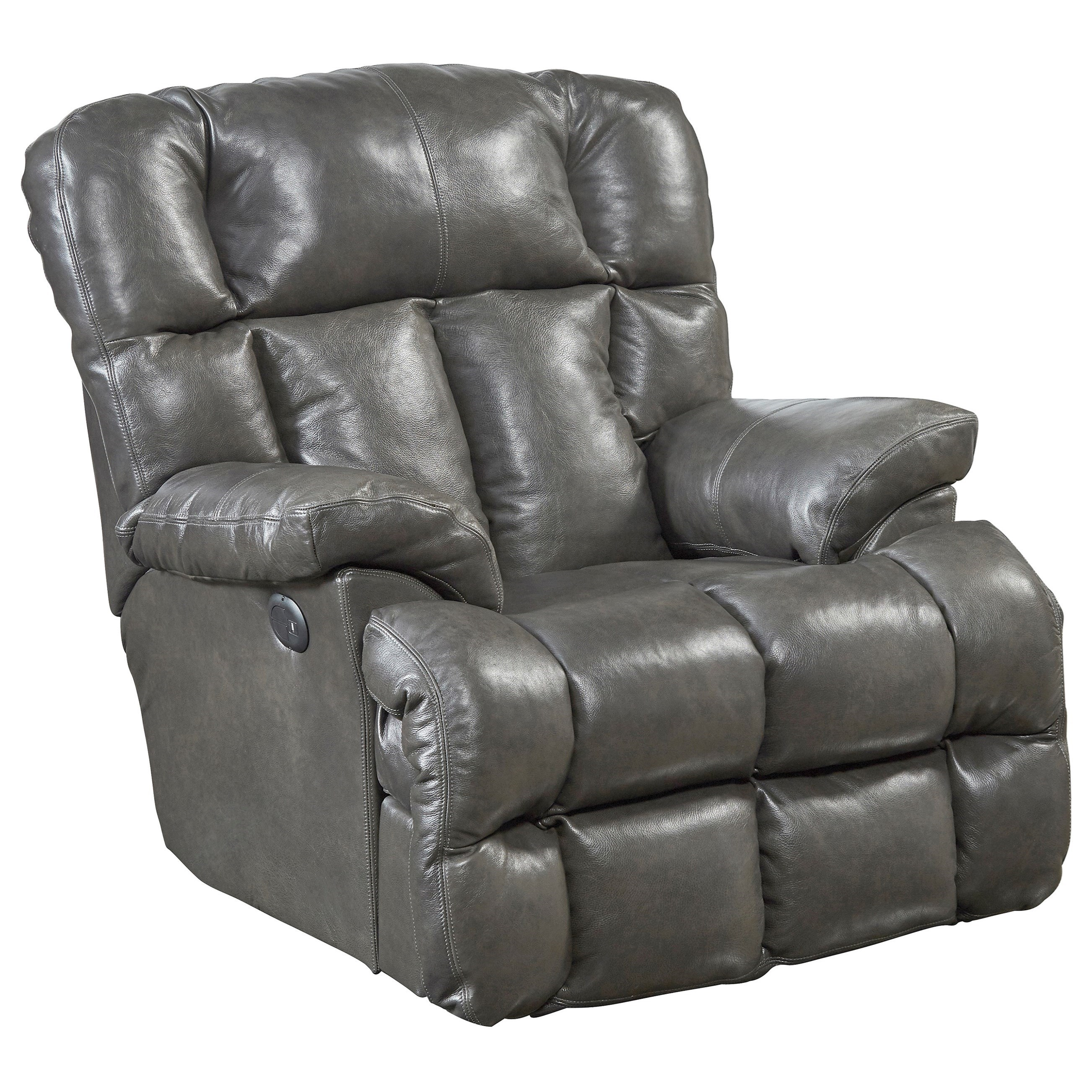 lay flat recliner chairs ergonomic chair for si joint pain catnapper motion and recliners victor power reclinersvictor