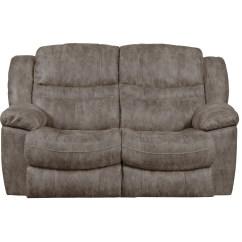 Catnapper Sofas And Loveseats Gray Velvet Sofa Valiant 1402 2 Rocking Reclining Loveseat Northeast