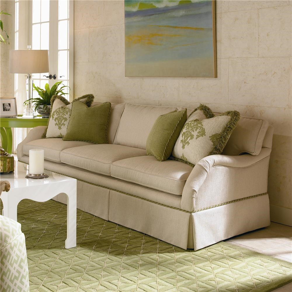 macy s elliot sofa liquidators 100 inch nice couches and sofas 0 ...