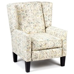 Pop Up Recliner Chairs Dining Room Tablecloth And Chair Covers America Accent Ottomans 1797p Ottomanspop