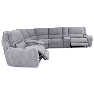 miller waldrop furniture and decor