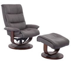 Euro Recliner Chair Navy Accent Chairs Cheers K953 Contemporary With Ottoman Westrich By