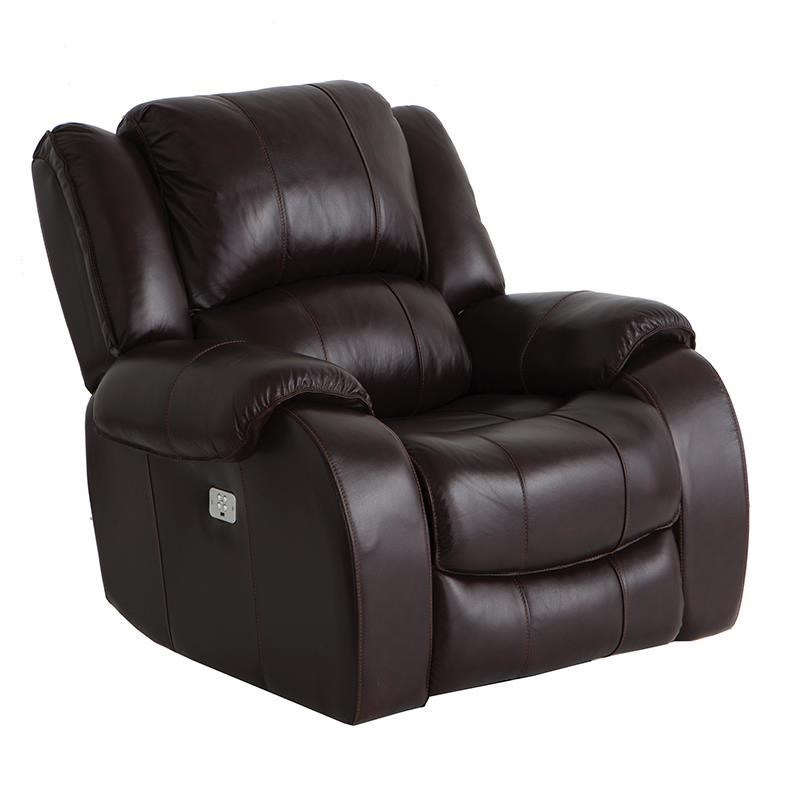 Double Wide Recliner Chair Recliners In Orland Park Chicago Il Darvin Furniture