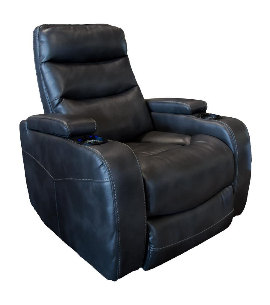 Cheers Sofa Recliners Charcoal Power Recliner With Lights Great  sc 1 st  Sofa Nrtradiant : cheers sofa recliner - islam-shia.org