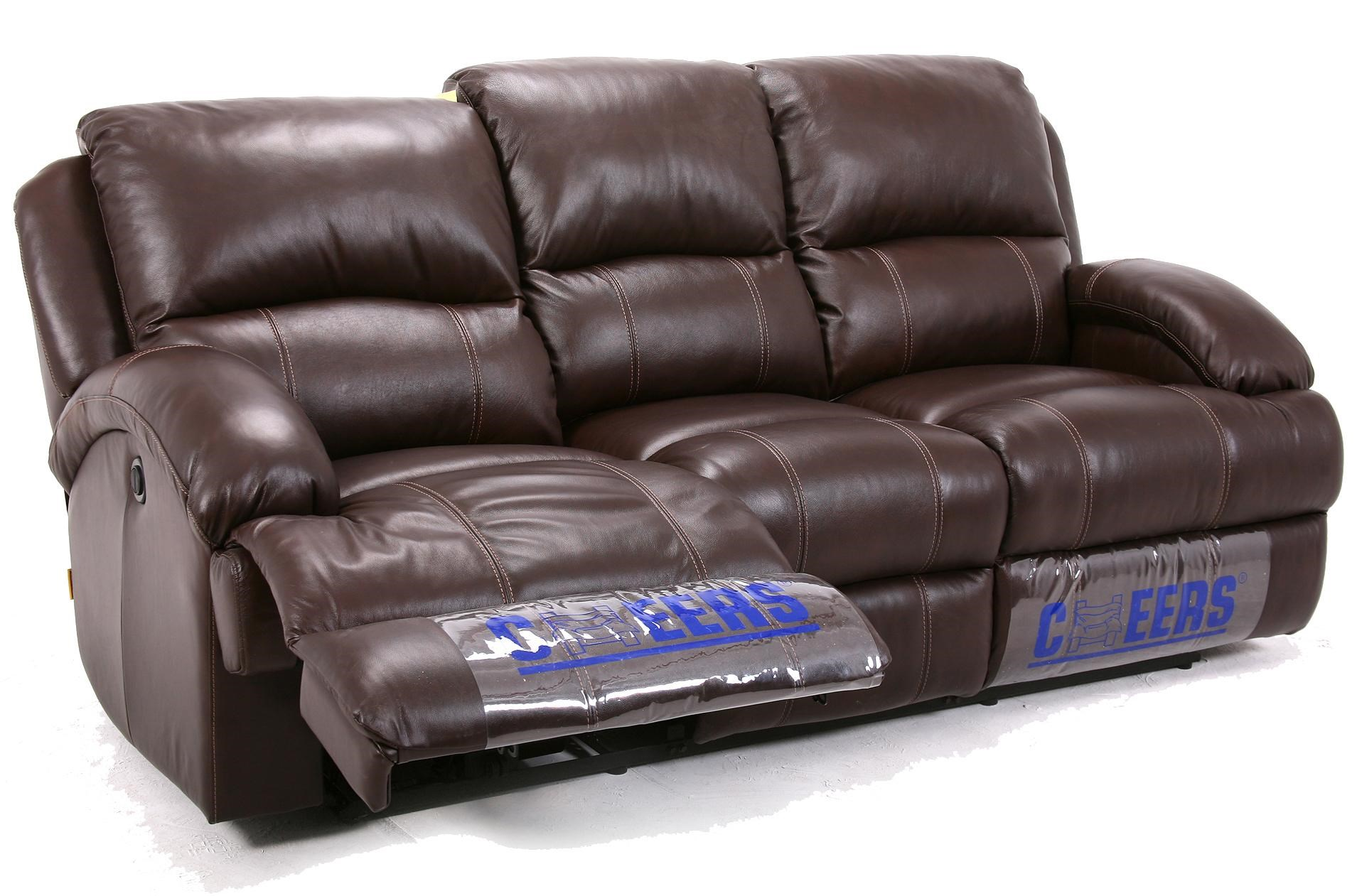 Man Wah Furniture Cheers Sofa Manwah Furniture A67 Mongalab Costco Couch Costco Futons Couches