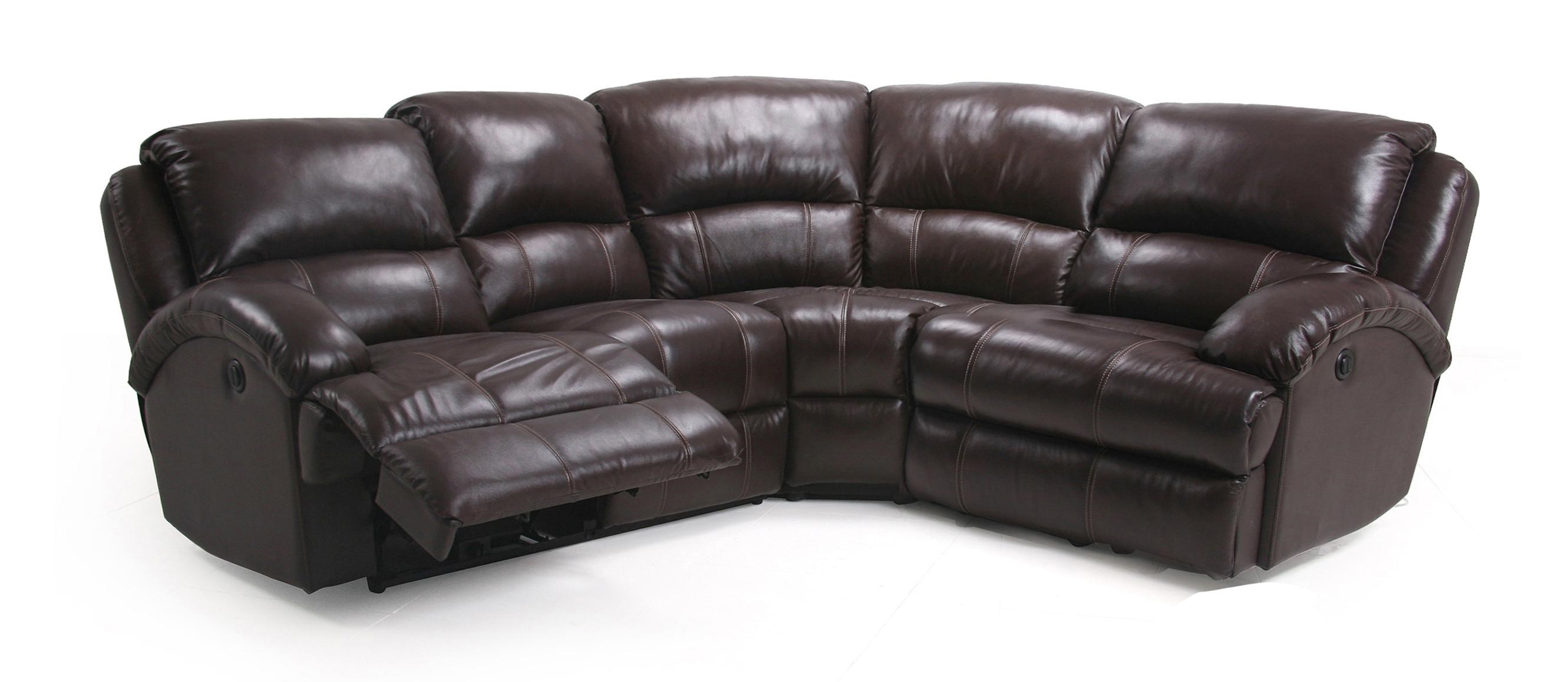 Cheers Sofa Uxw8626m Casual Reclining Sectional Zak S Fine  sc 1 st  Sofa Nrtradiant : cheers sectional - Sectionals, Sofas & Couches