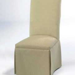 Parson Chairs Used Banquet Chair Covers Wholesale Cmi 604 Skirted Square Top Dining Side Chairsskirted