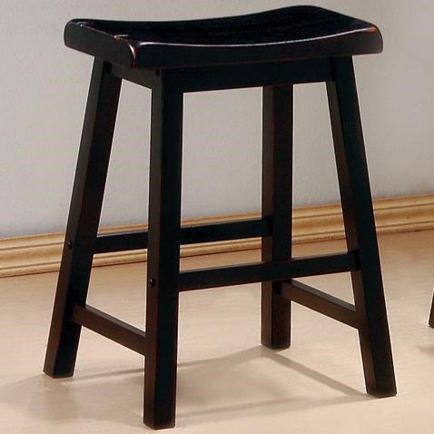 Wood Bar Chairs Dining Chairs And Bar Stools 24