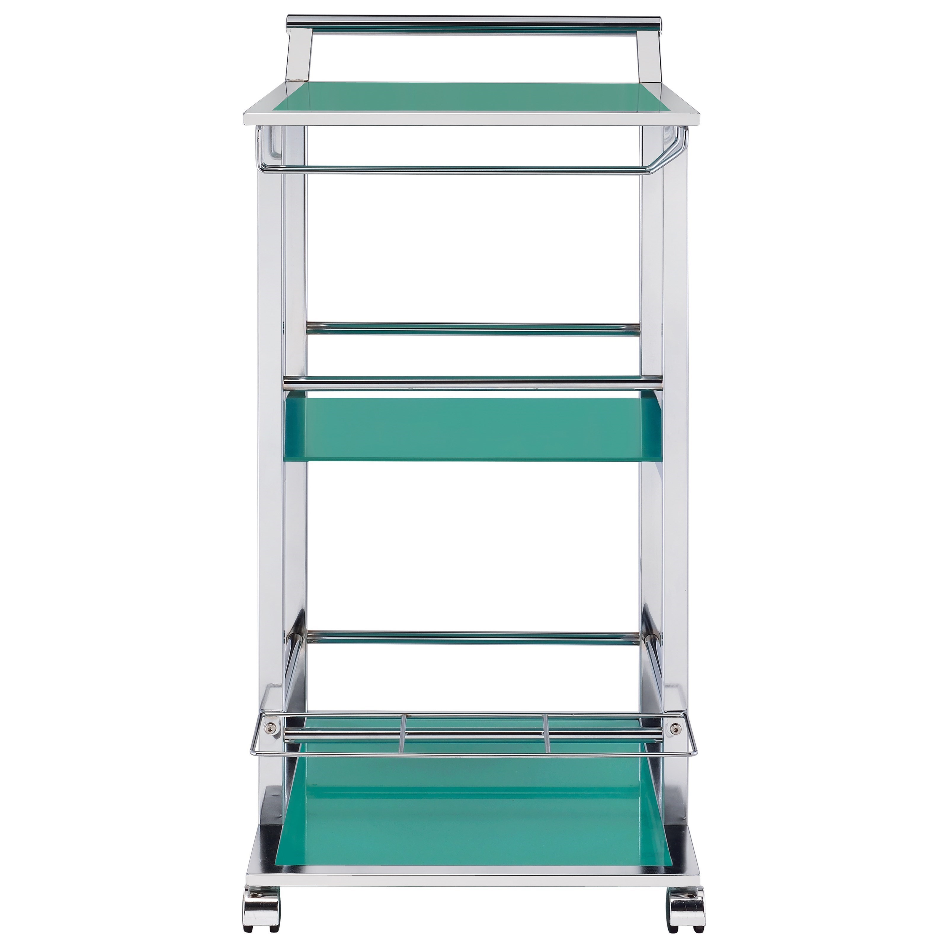 kitchen serving cart ceiling fans for the coaster carts contemporary with wine storage cartsserving