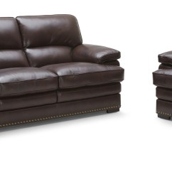 Sofa Warehouse Manchester Marco Genuine Leather Reclining M 3301 3 Brown Pilgrim Furniture City 3301brown
