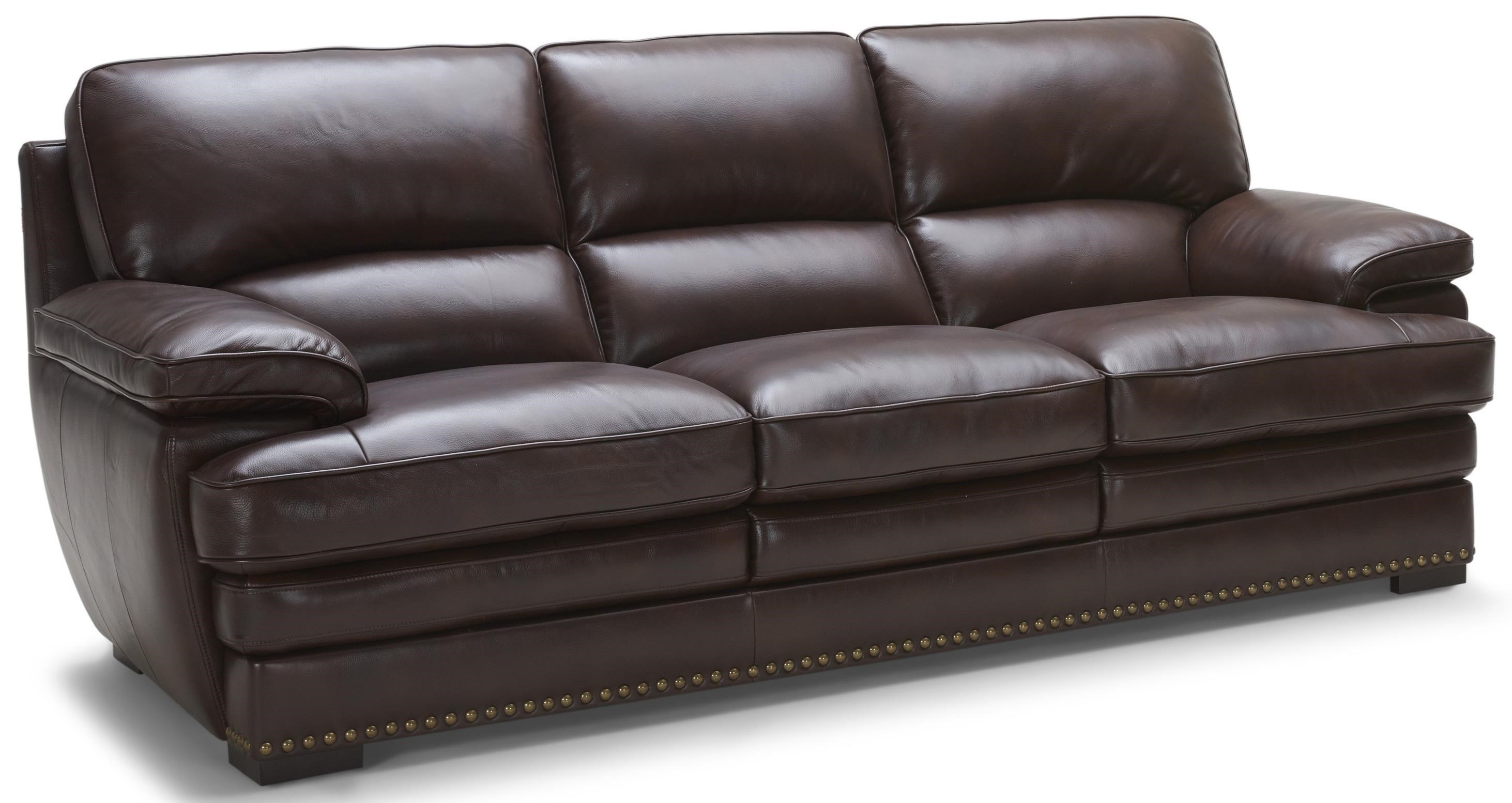 sofa warehouse manchester 3 seater l shaped dimensions m 3301 brown leather pilgrim furniture city by