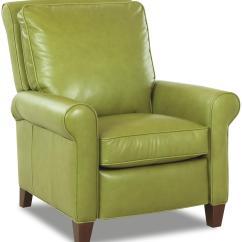 Chair Design With Handle Bent Wood Manufacturers Comfort Journey High Leg Recliner Inside Power Release
