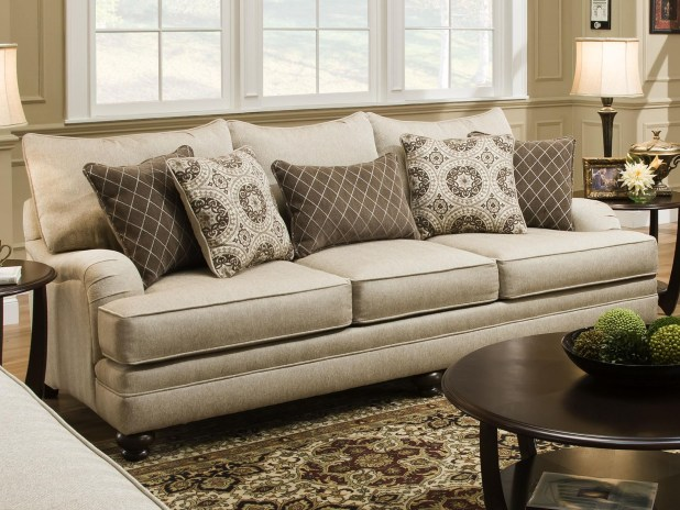 Corinthian Furniture Sofa Reviews Www Stkittsvilla Com