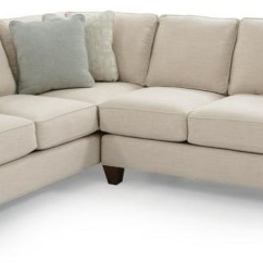 Custom Sectional Sofa Modern Loveseat Sets Craftmaster C9 Collection C914259 C91451 Cognac Trinidad 10 Collection2 Pc
