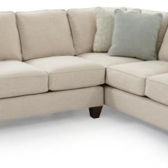 Custom Sectional Sofa Recycling Sydney Craftmaster C9 Collection C91452 C914258 Cognac Trinidad 10 Collection2 Pc