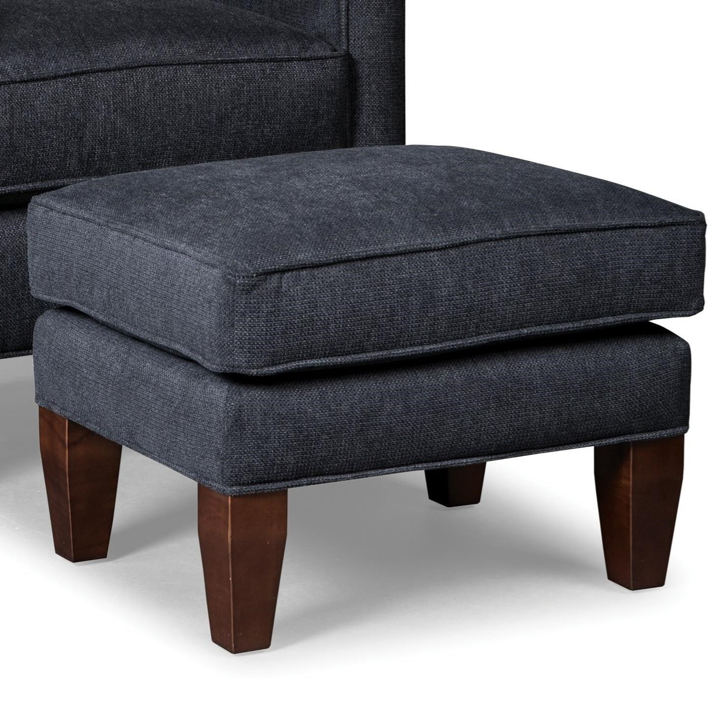 accent chairs with ottomans chair design structure craftmaster ottoman tall wood legs miskelly