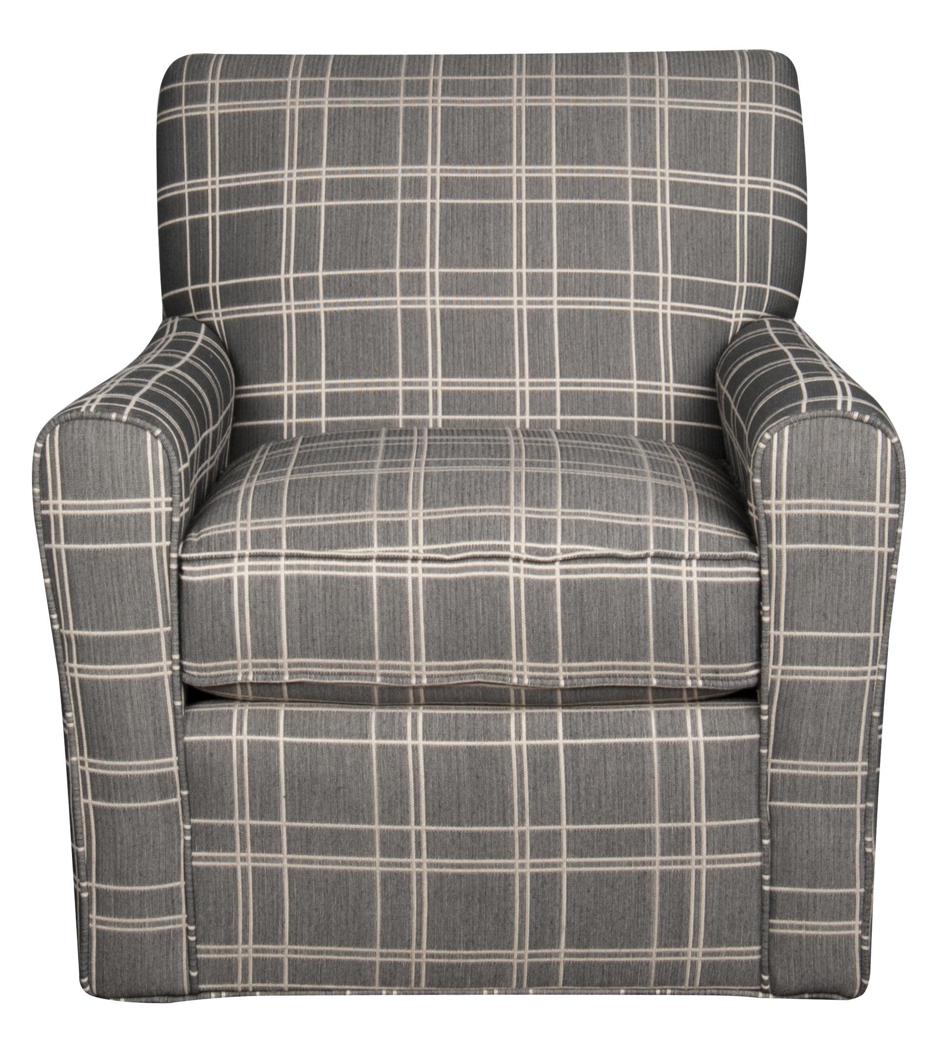 swivel chair not staying up pedicure chairs uk main madison sarah morris home glider rockers sarahsarah