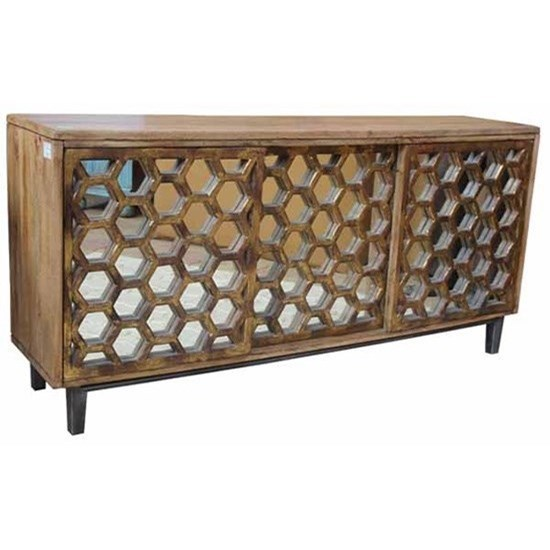 accent sofa bed urban outers crestview collection furniture bengal manor mango wood 3 furnituremango sliding door cabinet