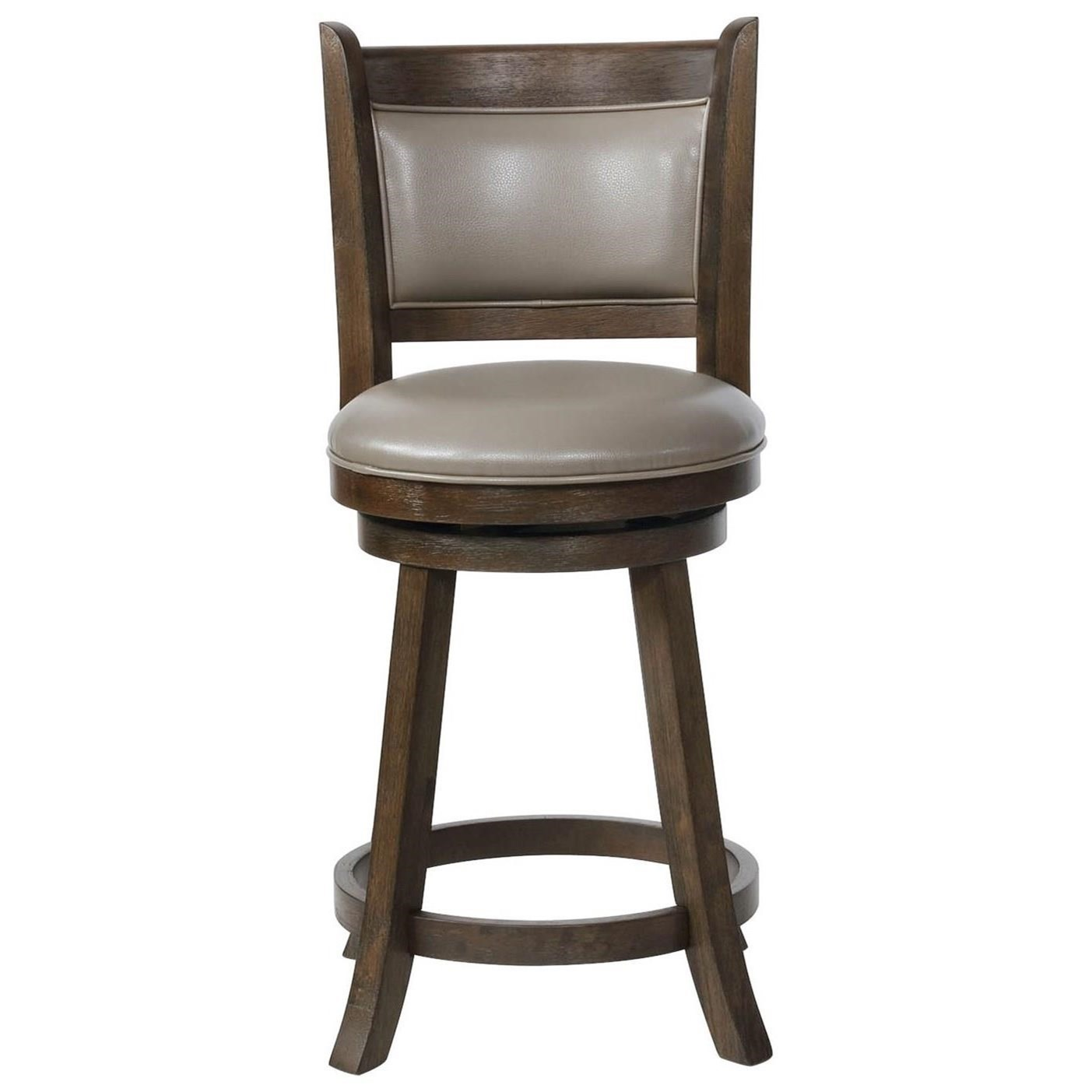 counter height bar chairs chair covers for hire polokwane crown mark stools cm swivel stool with cmswivel