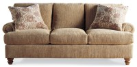 Drexel Sofas Drexel Heritage Upholstery Dhu By Baer S