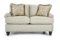 Drexel Sofa Drexel Options Upholstery Program D75 S