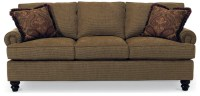 Drexel Sofas Drexel Heritage Upholstery Conway Stationary