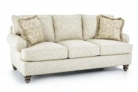 Drexel Sofas Drexel Heritage Upholstery Dhu By Baer S ...