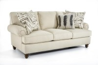 Drexel Sofas Drexel Heritage Upholstery Conway Stationary ...