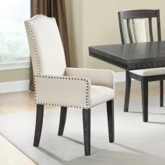 Hd Designs Morrison Accent Chair Inexpensive Patio Chairs Elements International Dmo100fac Upholstered Arm Morrisonupholstered