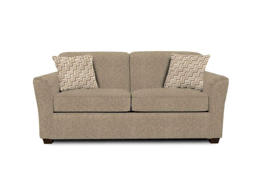 contemporary sofas and loveseats under sofa side table uk england smyrna full sleeper reeds furniture by