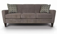 England Collegedale Upholstered Sofa - Pilgrim Furniture ...