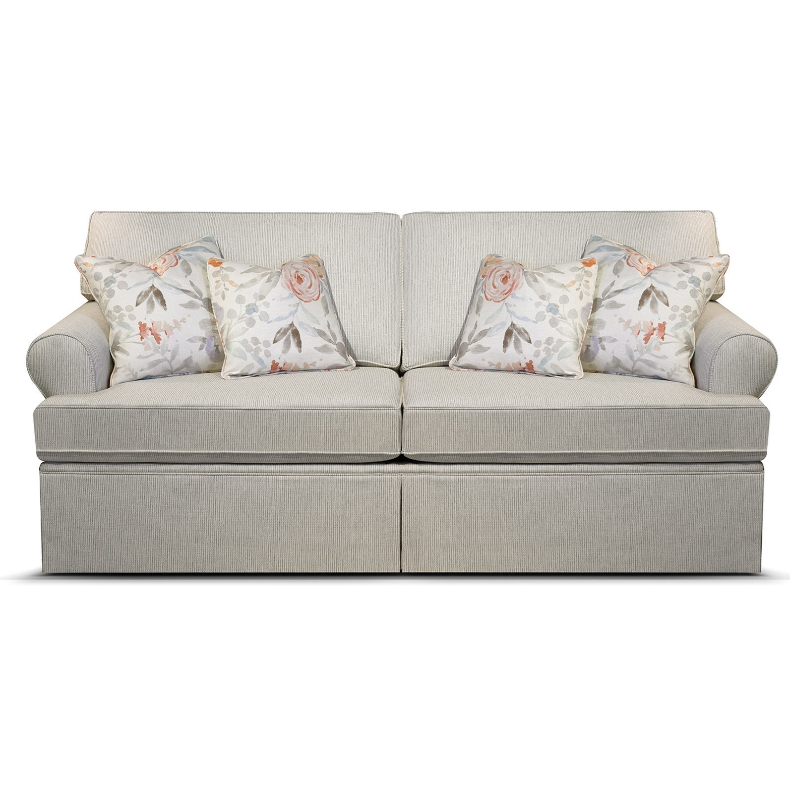 England Isla Traditional Sofa Rune S Furniture Sofas