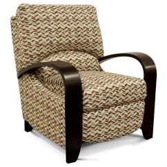 Accent Chair Recliner Lumbar Support For Office England Marsee Modern Rune S Furniture