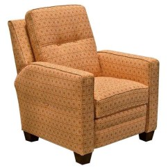 Murphy Chair Company Folding Quad Menards England Contemporary Accent Arm Lindy S Furniture